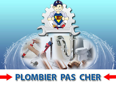 Debouchage Canalisation Bailly Carrois 77720