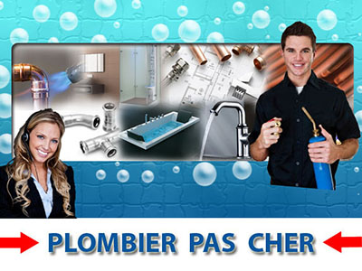 Debouchage Canalisation Chatenay en France 95190