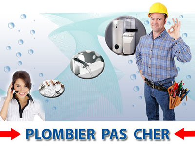 Debouchage Canalisation Vendrest 77440